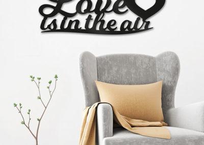 63501 Love ML