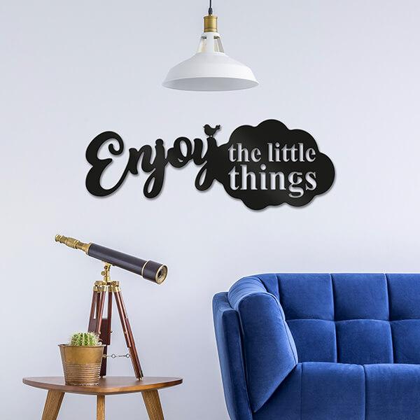 63504 Enjoy ML