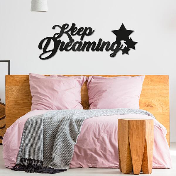 63506 Dreaming ML
