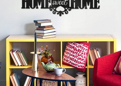 63508 HomeSweet ML