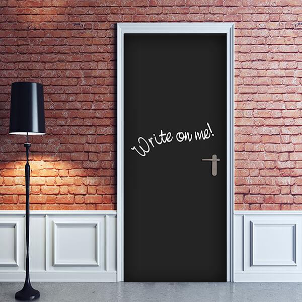 20005 Blackboard