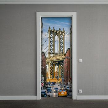 20210 Brooklyn