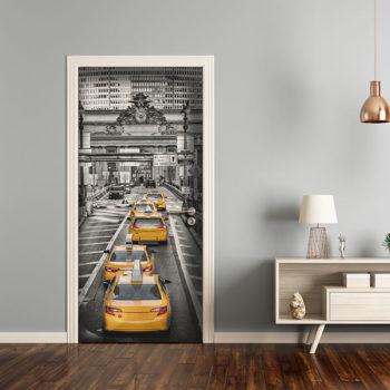20213 Manhattan