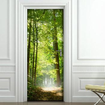 20325 Woods