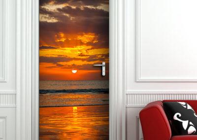 20326 Sunset