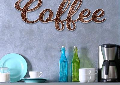 63601 Coffee ML