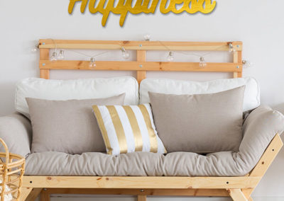 63603 Happiness ML