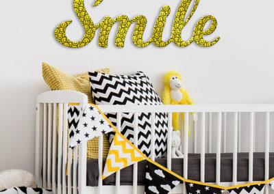 63605 Smile ML