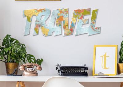 63606 Travel ML