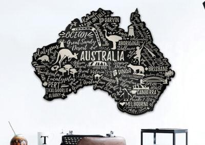 63903 Australia L
