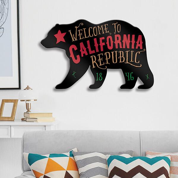 63904 California L