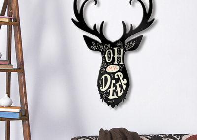 63905 Deer L