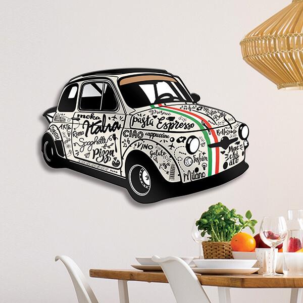 63907 Italian Style L