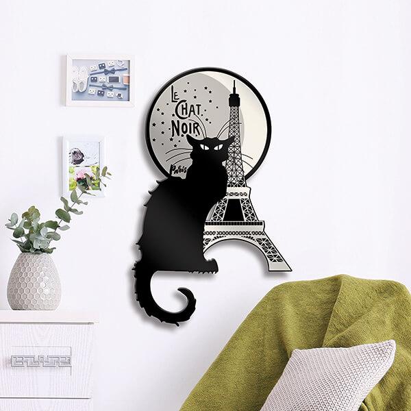63908 Chat Noir L