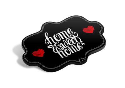 63406 Home Sweet M