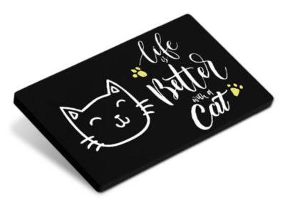 63200 Better Cat S