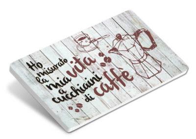 63200 Caffe S