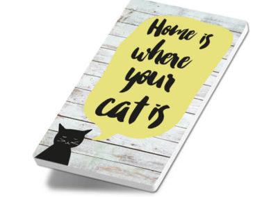 63200 Home Cat S