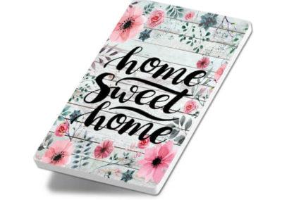 63200 Home Sweet S