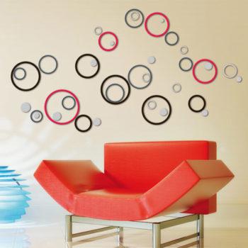 58501 Circles L