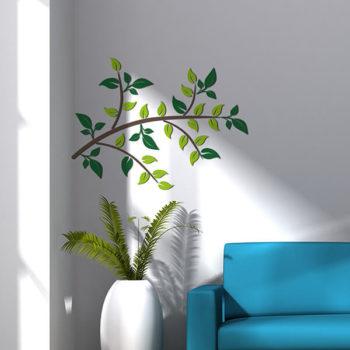 58510 Green Branch L