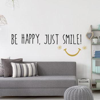 62312 Smile L