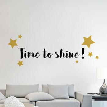 62314 Shine L