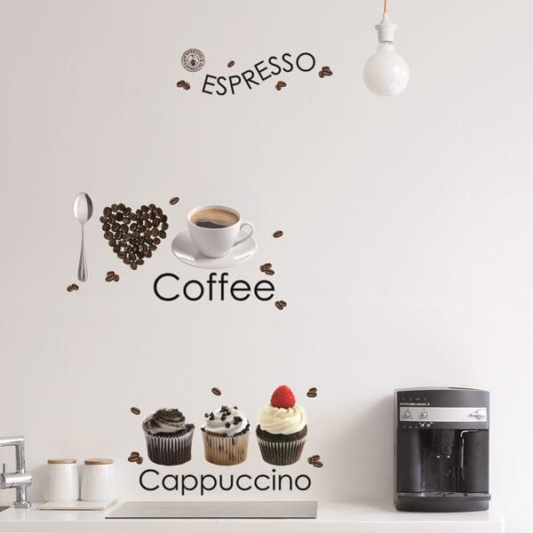 58106 Espresso L