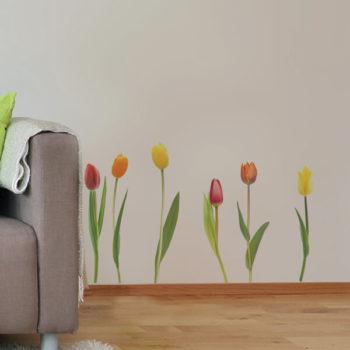 54103 Tulips M