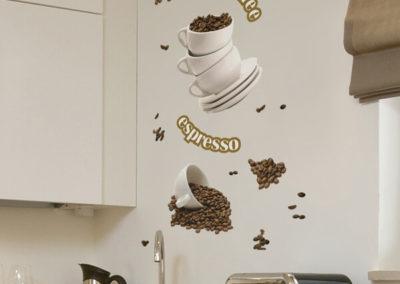 54321 Coffee M