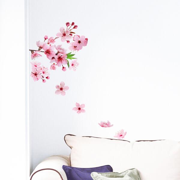 54327 Cherry Blossom M