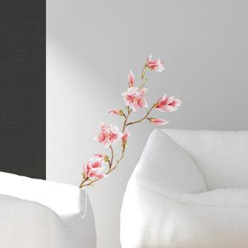 59155 Magnolia S