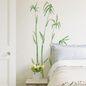 57103 Blister / 44016 Flat - Bamboo XL