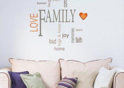 62235 Family L