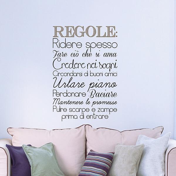 62239 Regole L