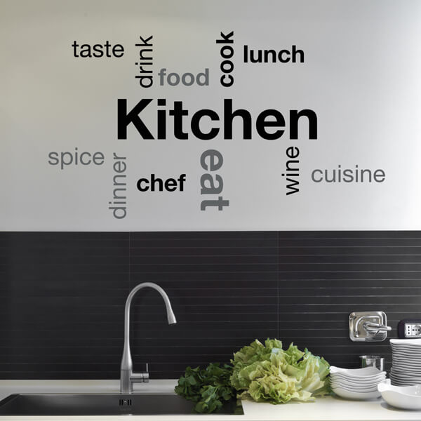 62404 Kitchen L