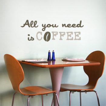 62124 Coffee M