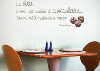 62130 Cioccolatini M