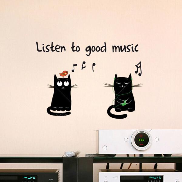 62033 Good Music S
