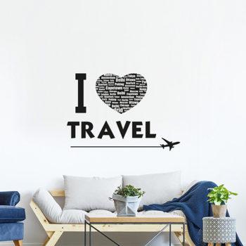 82014 Travel XL