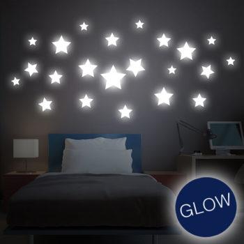 18110 Big Stars L