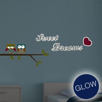 79228 Sweet Dreams M