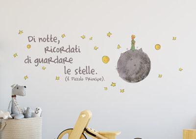 11104 Piccolo Principe M